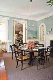 southern living home interiors 223 best dining rooms images on beautiful homes