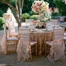 tutu chair covers wholesale tutu chair cover buy tutu chair cover wholesale tutu