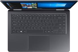 laptop to home theater samsung notebook 9 pro 15