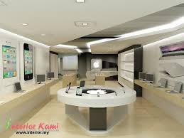 home interiors shops retails store design search retail design