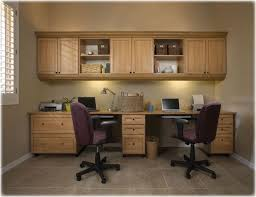 Basement Office Design Ideas Download Basement Home Office Ideas House Scheme