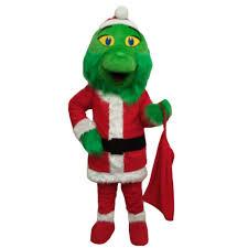 halloween mascot costumes cheap popular christmas mascot costumes buy cheap christmas mascot