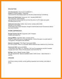 Copy Of Resume Template Resume Copy Resume Characterworld Co