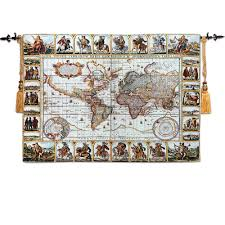 Embroidered Home Decor Fabric Compare Prices On Hand Embroidered Fabric Online Shopping Buy Low