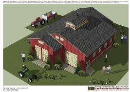 home garden plans combo plans