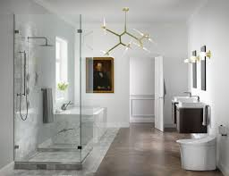 Bathroom Design Help Design Help For Your Bathroom Project Hello Lovely