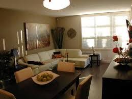 soggiorno sala da pranzo turbo arredare salotto e sala da pranzo insieme zq78 pineglen