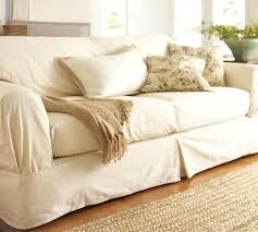 grey twill sofa slipcover twill sofa chesterfield sofa chevron grey twill lesgavroches co