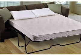 Sofa Sleeper Mattress with Bed Archives Bed Mattress