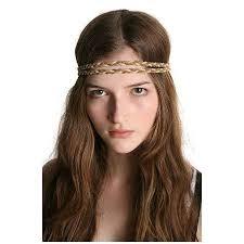 70s hair accessories http s9 thisnext media largest dimension 77fb4cc0 jpg hair
