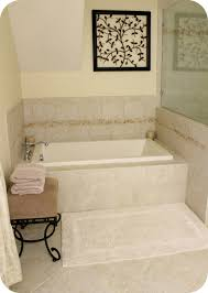 bathroom bath ideas small square tub small deep tub shower