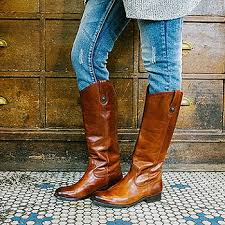 womens frye boots size 12 top 5 frye s cowboy boots 2016 boots boots and booties