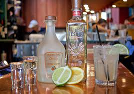 How To Make The Perfect How To Make The Perfect Margarita Drink Philly The Best Happy