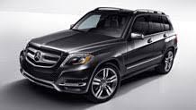 mercedes suv classes luxury suv comparison hybrid midsize and compact suvs mercedes