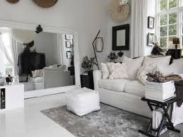 Wohnzimmer Einrichten Tips Uncategorized Ehrfürchtiges Modern Kleine Wohnzimmer Gestalten
