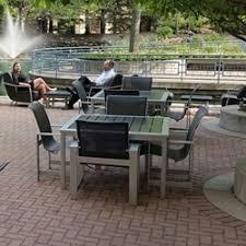 Homecrest Outdoor Furniture - homecrest grace outdoor furniture collection