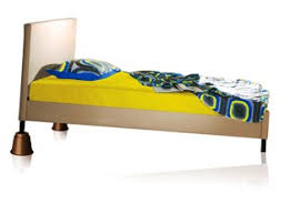 how to raise a bed bed risers bed riser bed risers