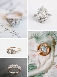 wedding ring trends top engagement ring trends for 2016 beacon