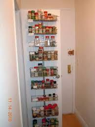over the door cabinet over door spice rack splendid over the door spice rack over door