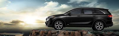 new 2017 kia sorento for sale near edmonton alberta