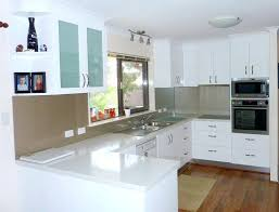 kitchen designs u shaped kitchen design u shaped kitchen design u shaped with island