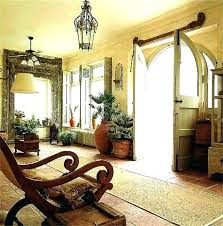 colonial style homes interior design modern colonial interior design home decoration home decoration