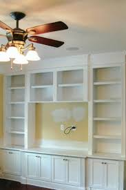 modular storage furnitures india built in wall units for living rooms with fireplace contemporary