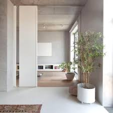 Residential Interior Design Residential Interior Design Dezeen
