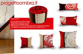 cuscini per arredo vendita cuscini per divani home interior idee di design tendenze