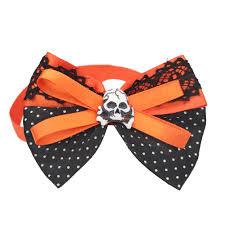 online get cheap halloween cat collars aliexpress com alibaba group