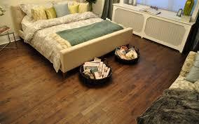 heritage arabica collection by mercier wood flooring