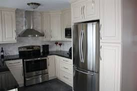 wasaga beach kitchen cabinets bathroom cabinetry in wasaga beach on