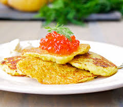 where to buy potato pancakes russian potato pancakes beets bones