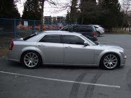 chrysler 300c srt lowered my srt chrysler 300c forum 300c u0026 srt8 forums