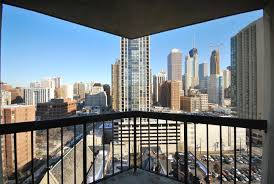 2 Bedroom Apartments For Rent Gold Coast Chicago Apartments Apartments In Gold Coast 1120 N Lasalle