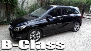 b class mercedes reviews 2015 mercedes b class b200 detailed in depth review eng