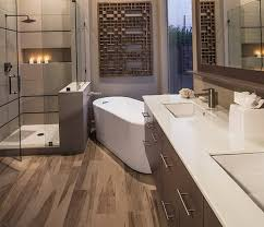 unique bathroom flooring ideas laminate flooring in bathroom ideas flooring ideas floor design