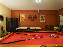 fun family pool home with kids bedrooms homeaway kissimmee