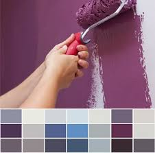 Interior Painting Tools What Supplies Do I Need For Interior Painting Helm Paint New