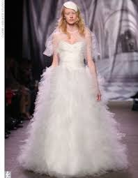 wedding dress trends wedding gown trends bridal gown trends