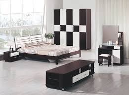 Arranging Bedroom Furniture In A Small Room Bedrooms Fascinating Arranging Bedroom Furniture Deck