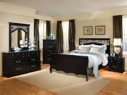 bedroom ashley furniture bedroom sets on bedroom furniture
