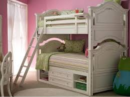 the bedroom source the bedroom source the bedroom source business review a twin size