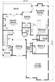 186 best houseplans com house plans images on pinterest design
