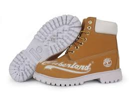 womens timberland boots in sale timberland trainers sale timberland 6 inch premium womens in
