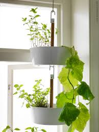 nyhet kvadratsmart odling livet hemma u2013 ikea ideas for the