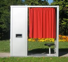 how to make a photo booth not your typical photo booth the yes