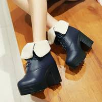 womens dress boots canada winter dress boots canada best selling winter dress