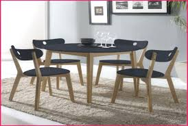ensemble table chaise cuisine table a manger et chaise table e manger dimension table a manger la