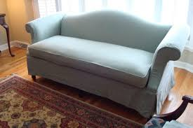 slipcover for camelback sofa slipcovers for camelback sofa sofa a